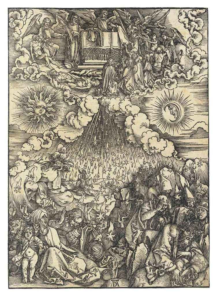 albrecht_durer_the_opening_of_the_fifth_and_sixth_seal_from_the_apocal_d5460557g