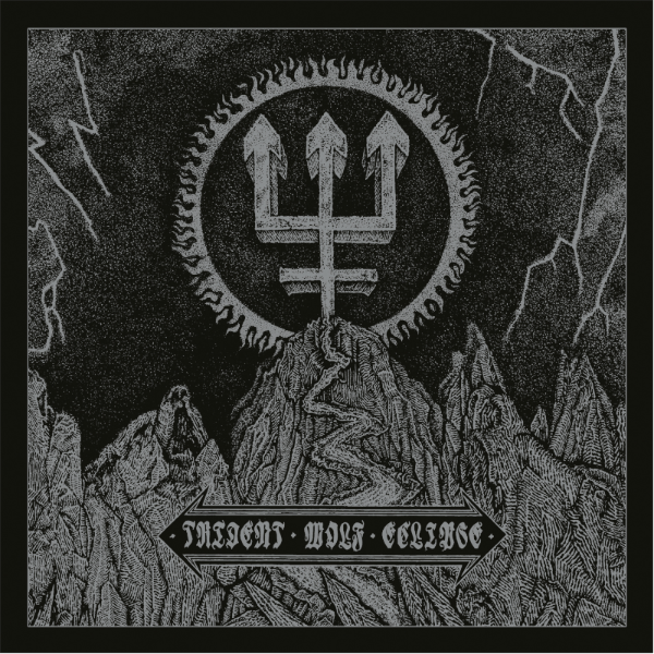 Watain-Trident-Wolf-Eclipse